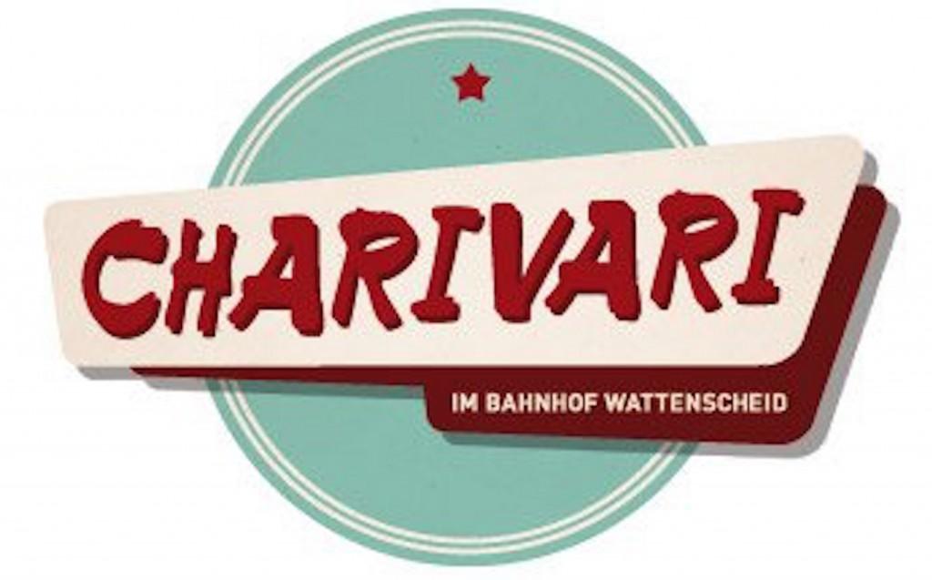 charivari bo-wattenscheid schließt