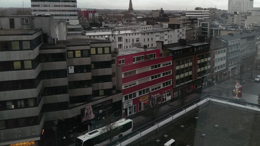 Bochum_1-1024x576