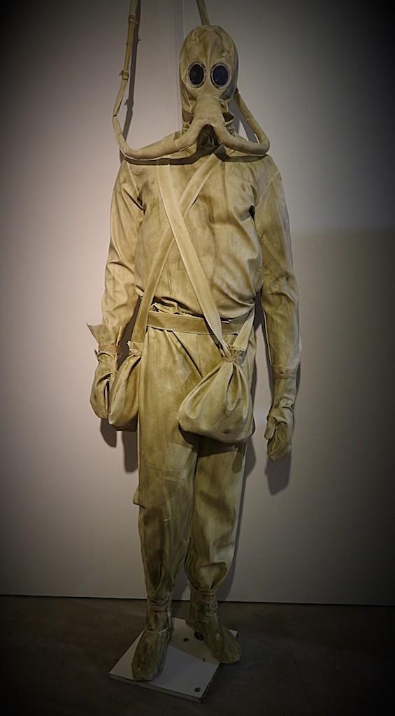 Leonardo-daVinci-Ausstellung-Bochum 00