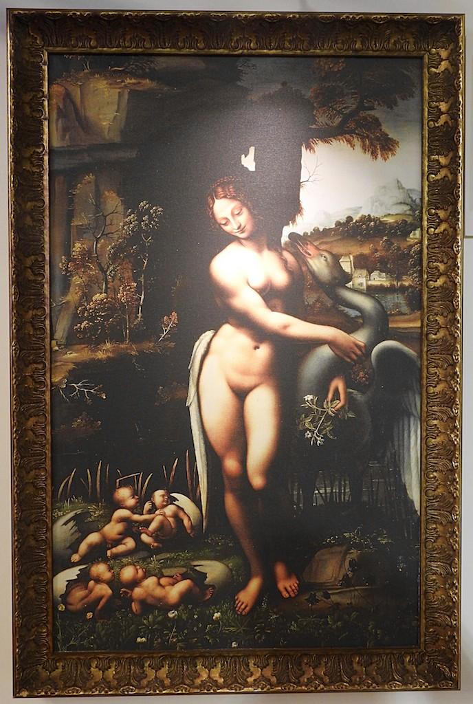 Leonardo-daVinci-Ausstellung-Bochum 05