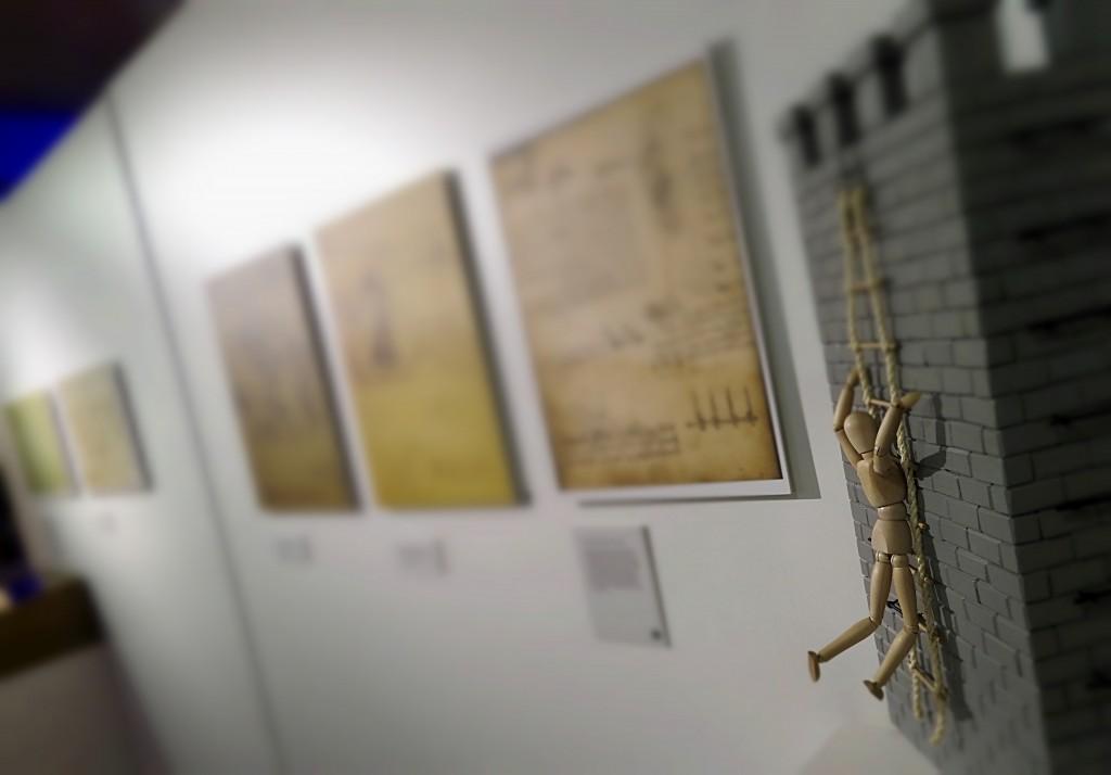 Leonardo-daVinci-Ausstellung-Bochum 08