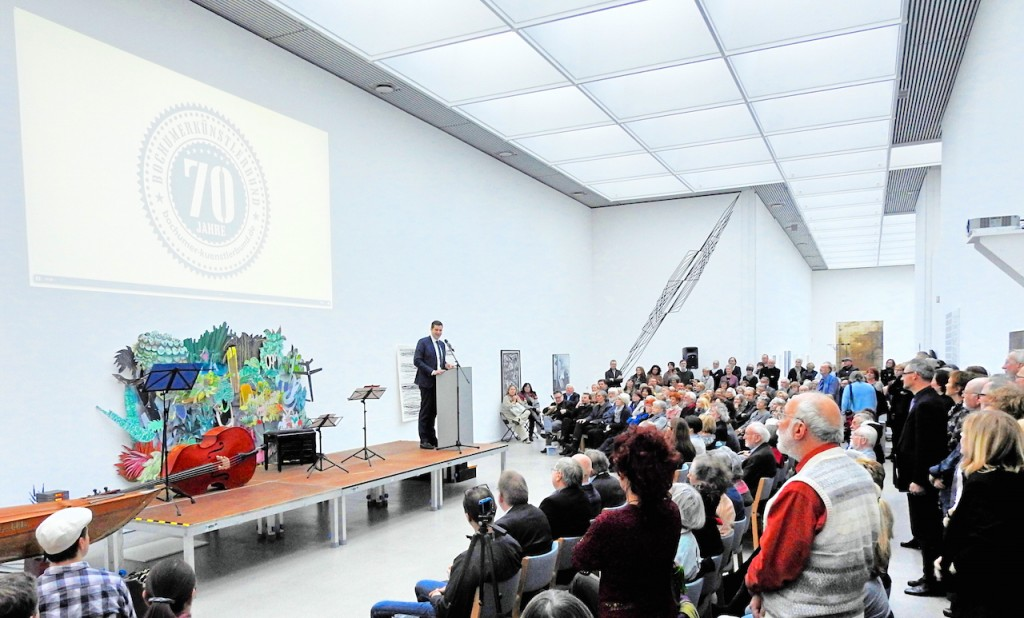 bochumer kuenstlerbund museum bochum 01