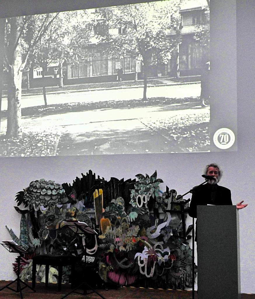 bochumer kuenstlerbund museum bochum 04