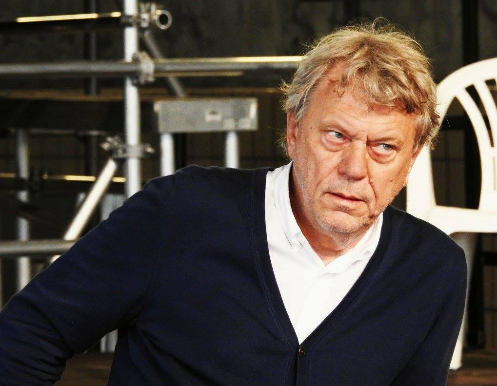 johan siemons neuer schauspielhaus intendant bochum 2017 01