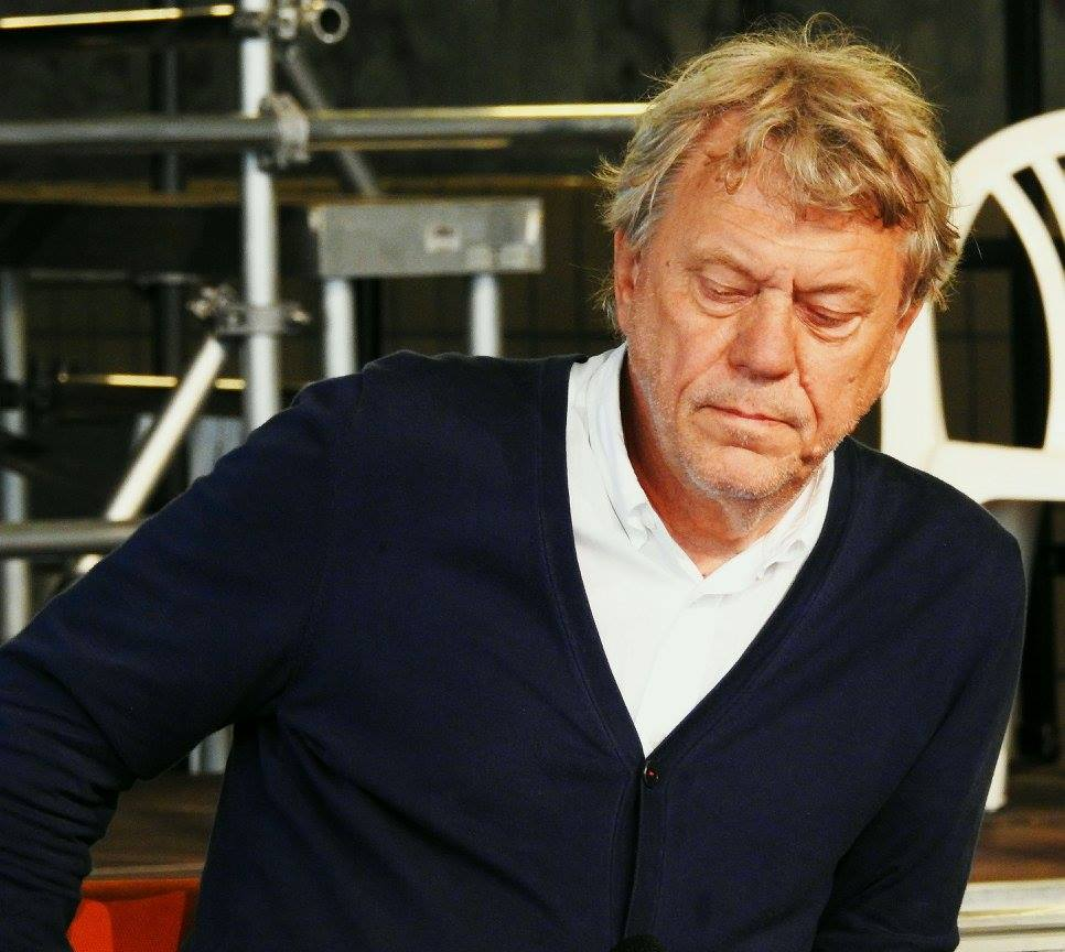 johan simons neuer schauspielhaus intendant bochum 2017 02