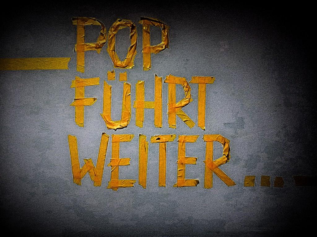 pop-fuehrt-weiter-popinstitut-popakeademie-bochum