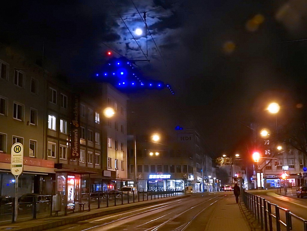 brueckstraße bochum