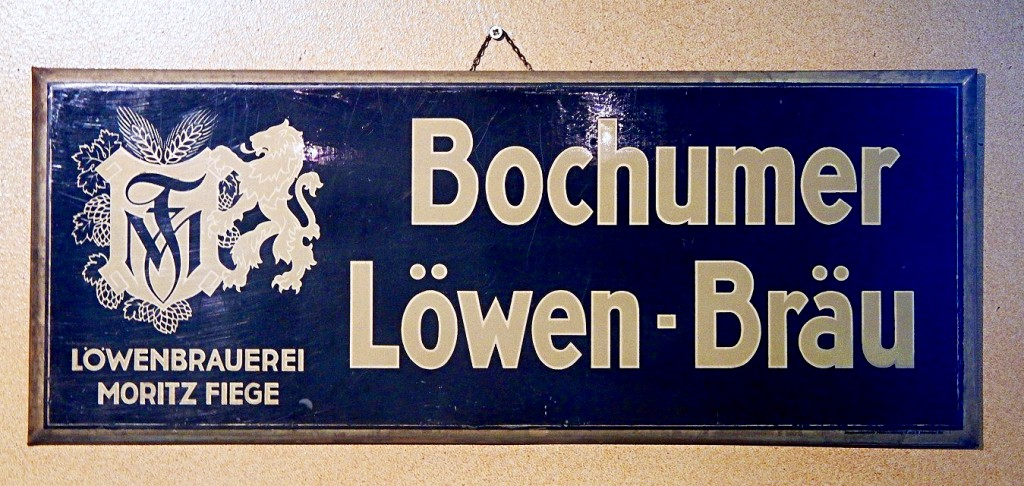 bochumer loewenbrue