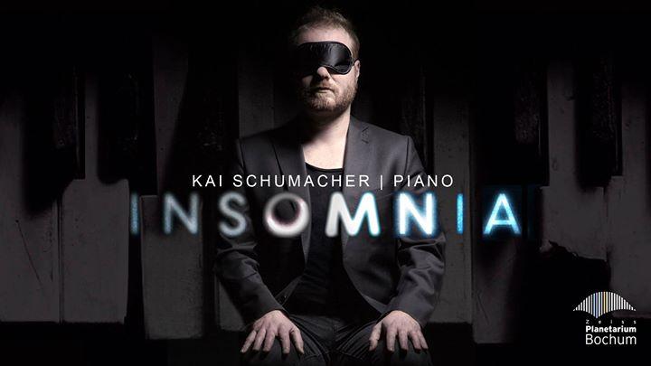 insomnia- planetarium-bochum