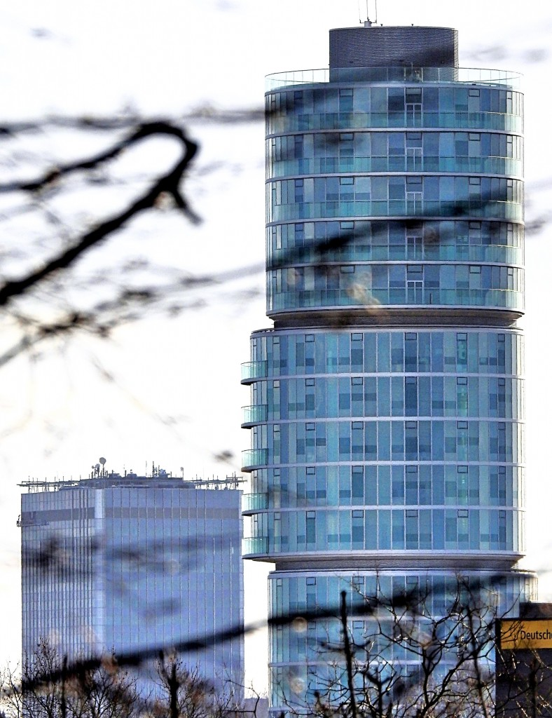 knappschaft-exzenterhaus-bochum