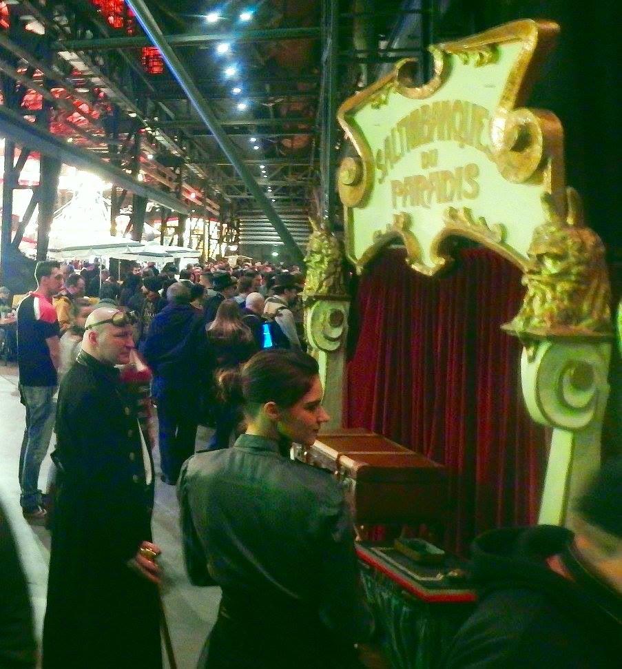 steampark jahrmarkt bochum 00