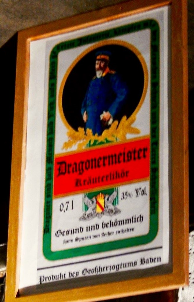steampark jahrmarkt bochum 03