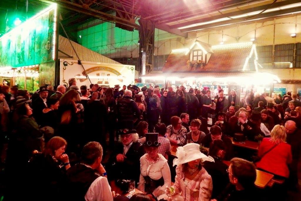 steampark jahrmarkt bochum 09