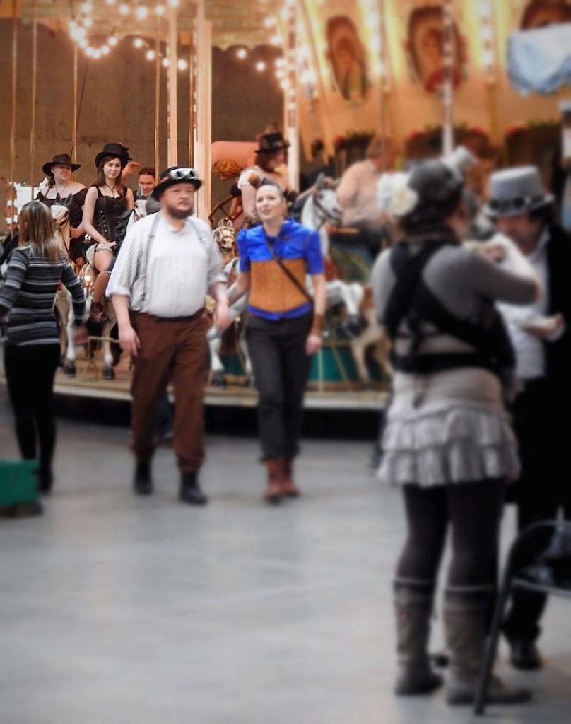 steampunk-jahrmarkt-ab