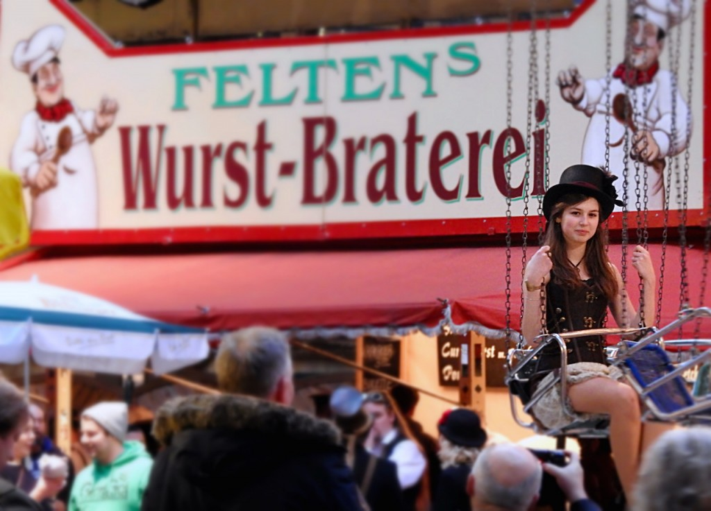 steampunk-jahrmarkt bochum-a