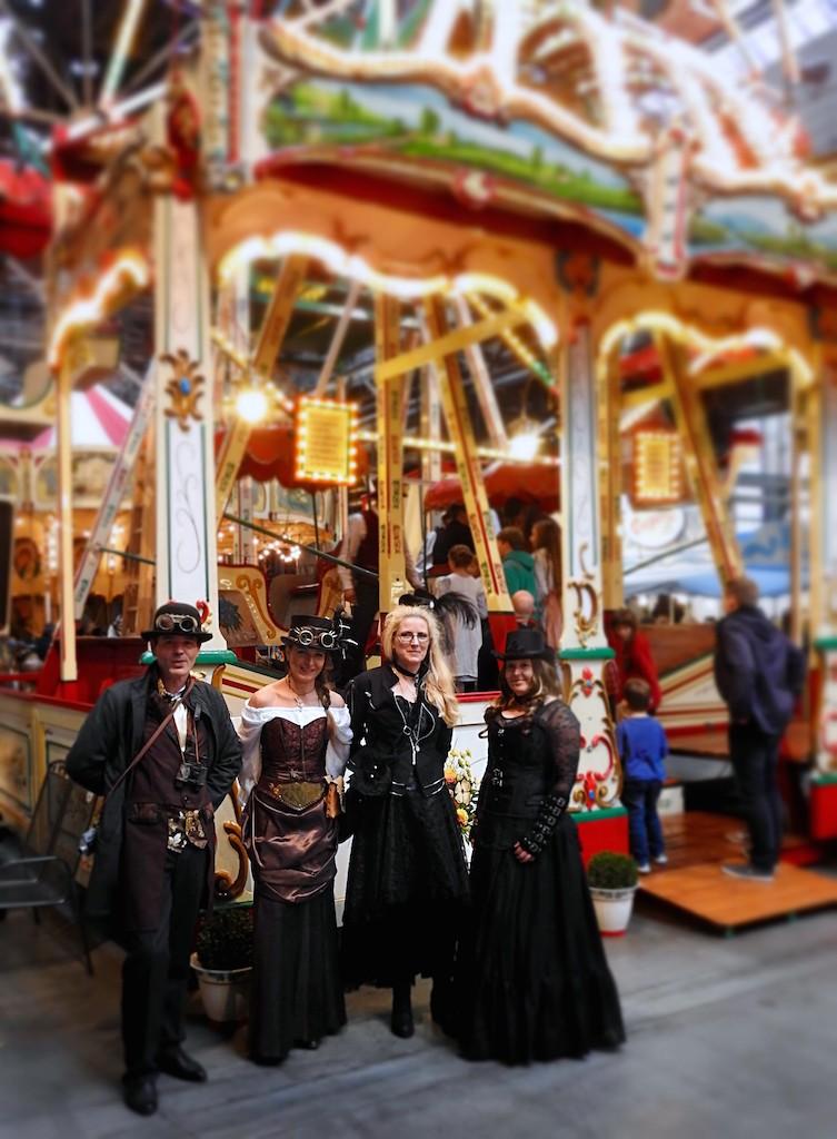 steampunk-jahrmarkt-bochum-aaaa1