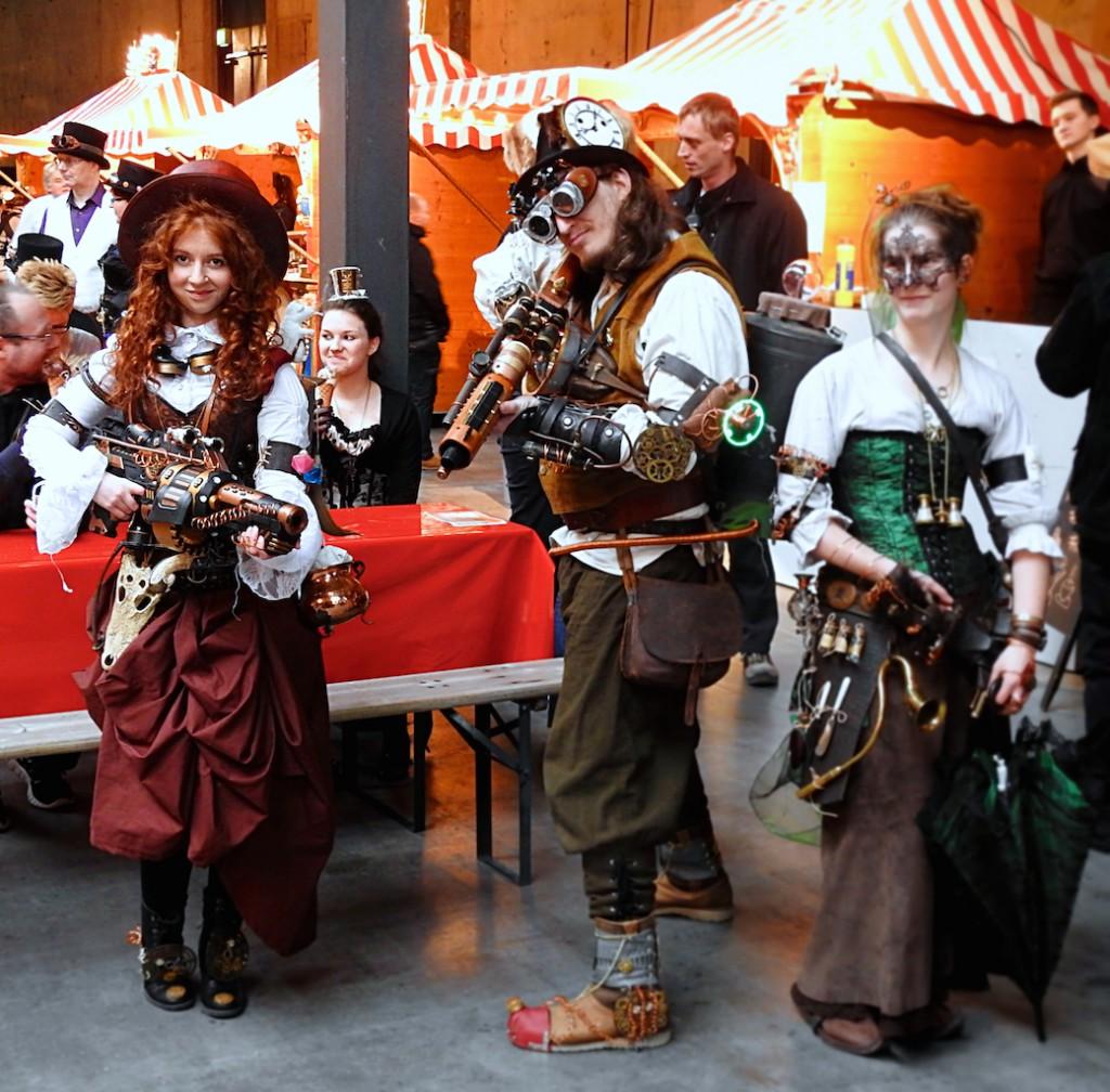 steampunk-jahrmarkt-bochum-aaaaa