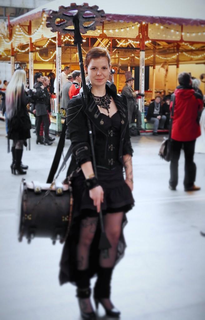steampunk-jahrmarkt-bochum-aaaaaa