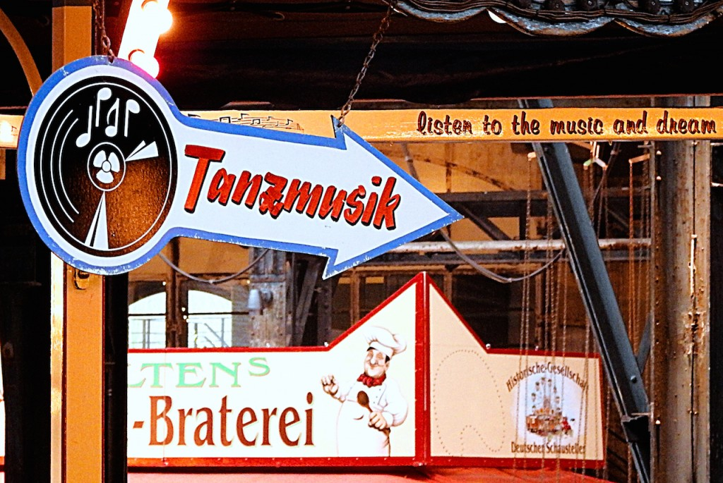steampunk-jahrmarkt-bochum-aaaaaaaa