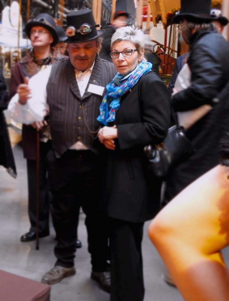 steampunk-jahrmarkt-bochum-abb