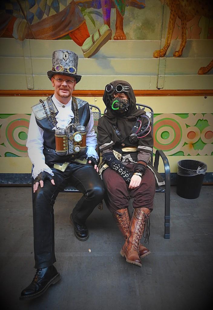 steampunk-jahrmarkt-bochum-bb