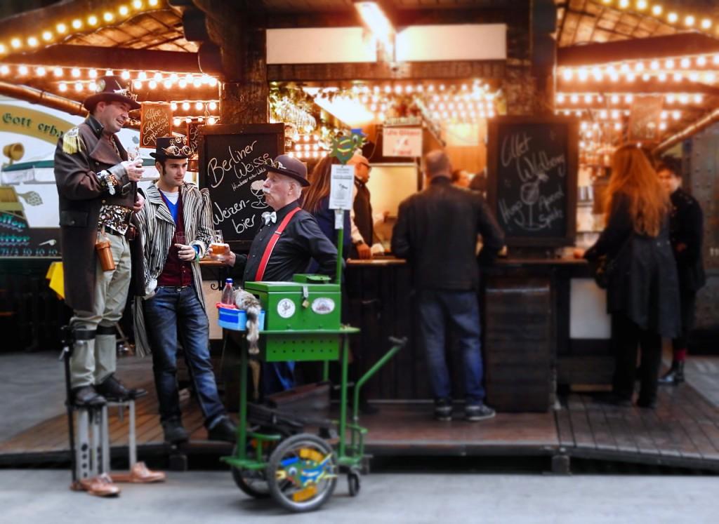 steampunk-jahrmarkt-bochum-da