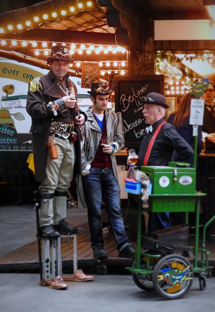steampunk-jahrmarkt-bochum-da1