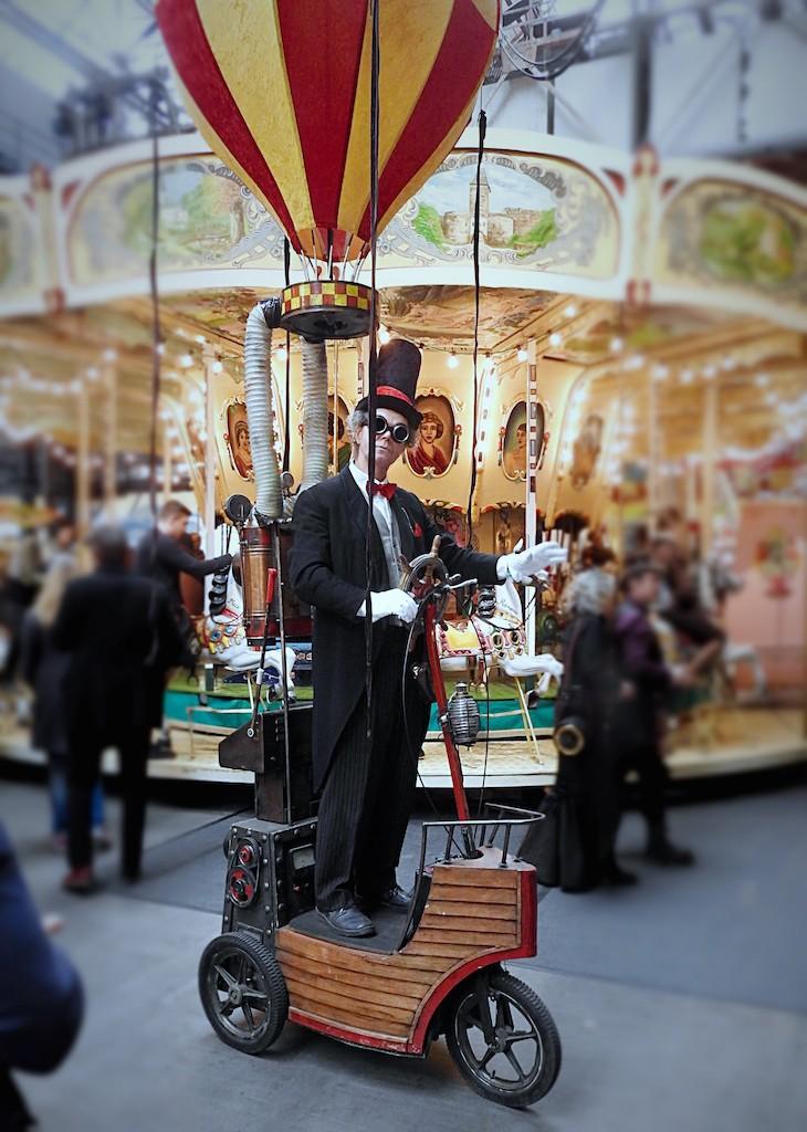 steampunk-jahrmarkt-bochum-dd