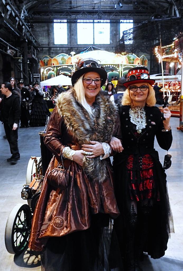 steampunk-jahrmarkt-bochum-e