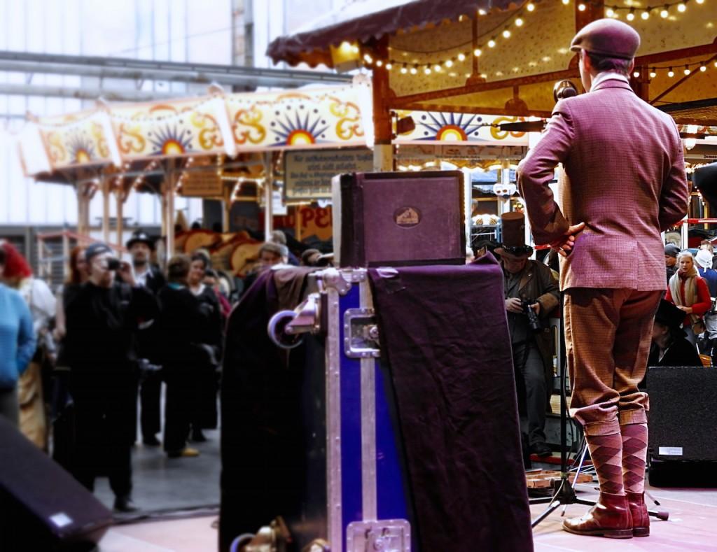 steampunk-jahrmarkt-bochum-eff