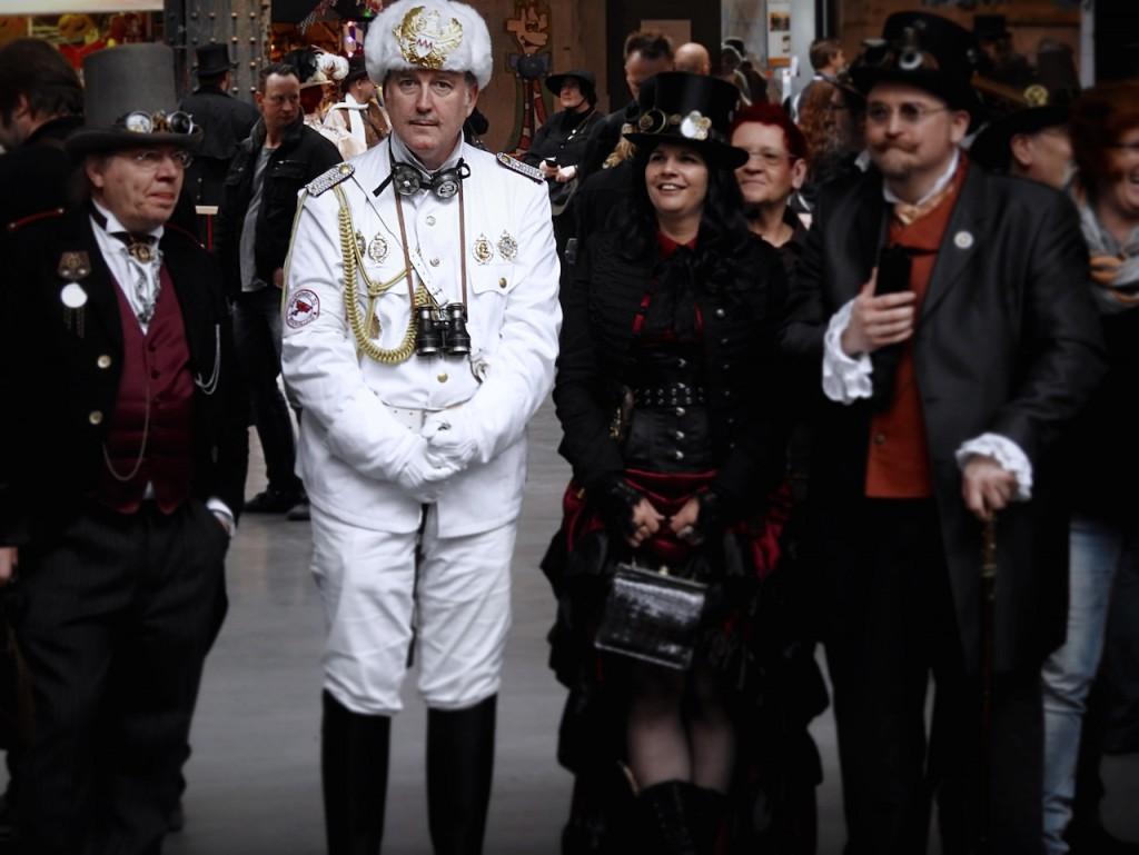 steampunk-jahrmarkt-bochum-ff