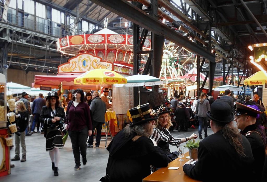 steampunk-jahrmarkt-bochum-gg