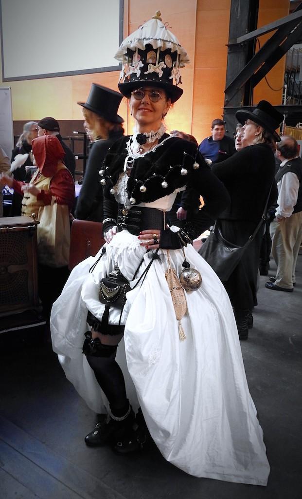 steampunk-jahrmarkt-bochum-h