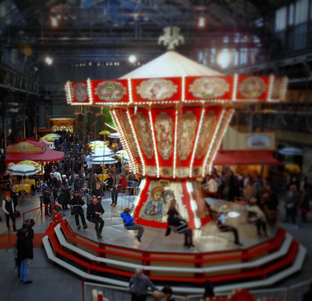 steampunk-jahrmarkt-bochum-hhhi