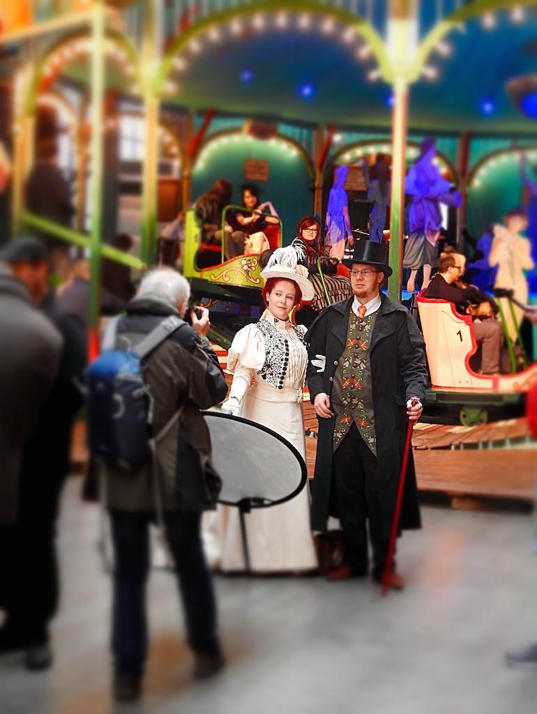 steampunk-jahrmarkt-bochum-i