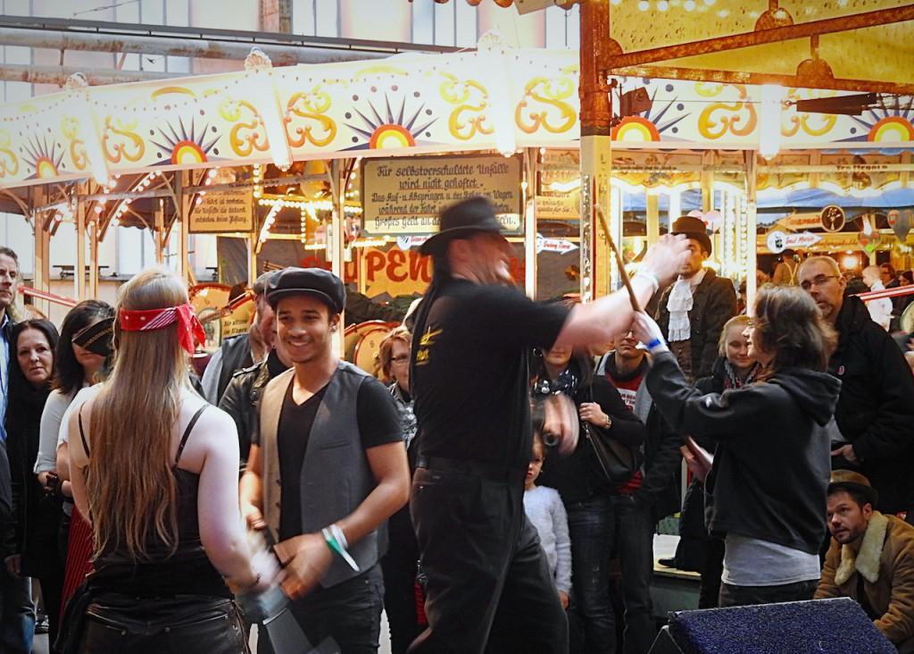 steampunk-jahrmarkt-bochum-k-k