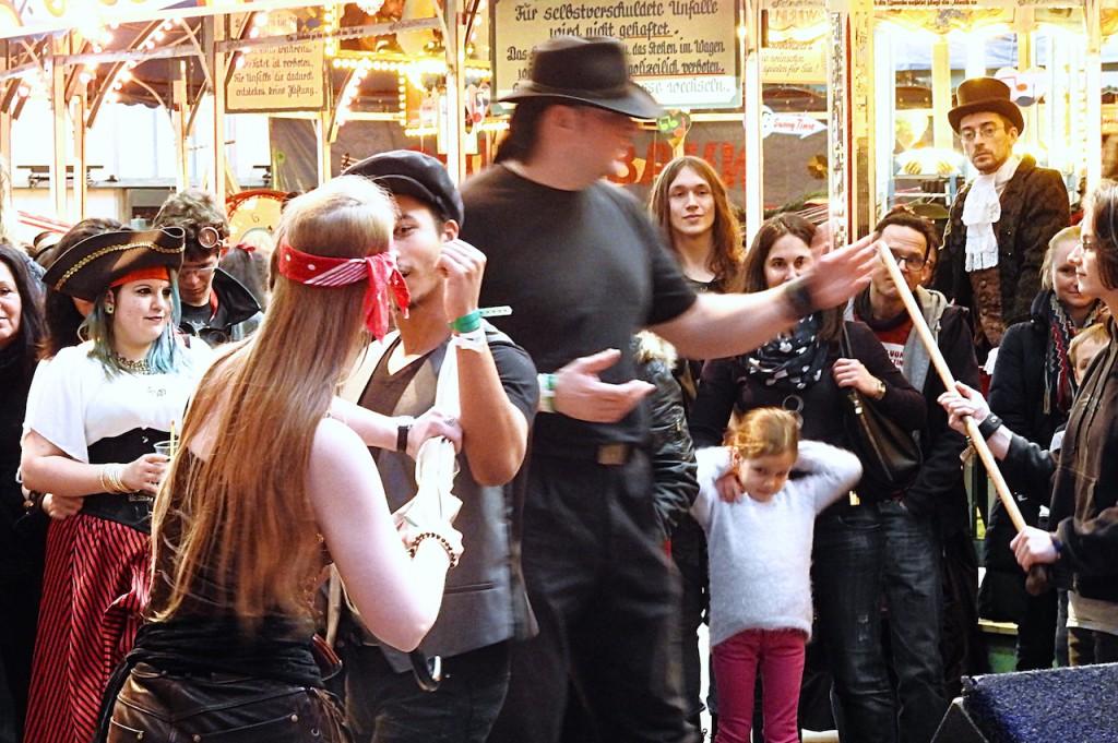 steampunk-jahrmarkt-bochum-k1