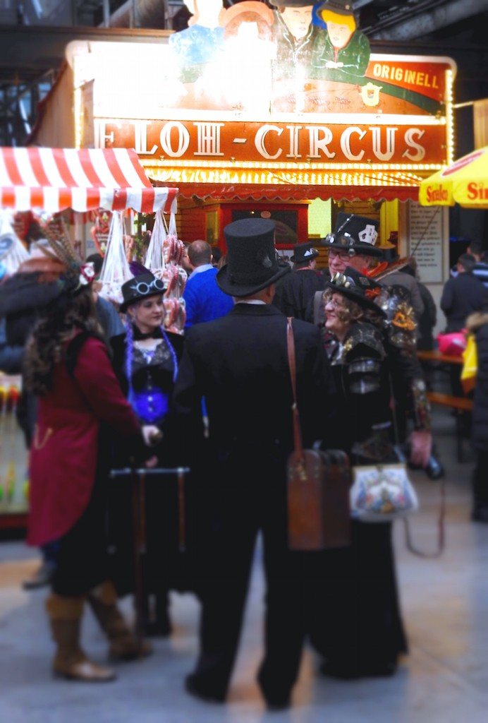 steampunk-jahrmarkt-bochum-l