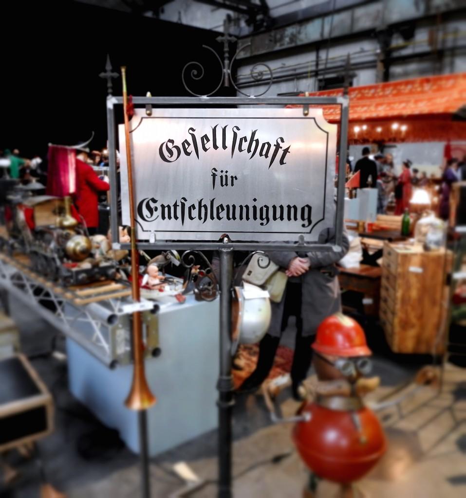 steampunk-jahrmarkt-bochum-op