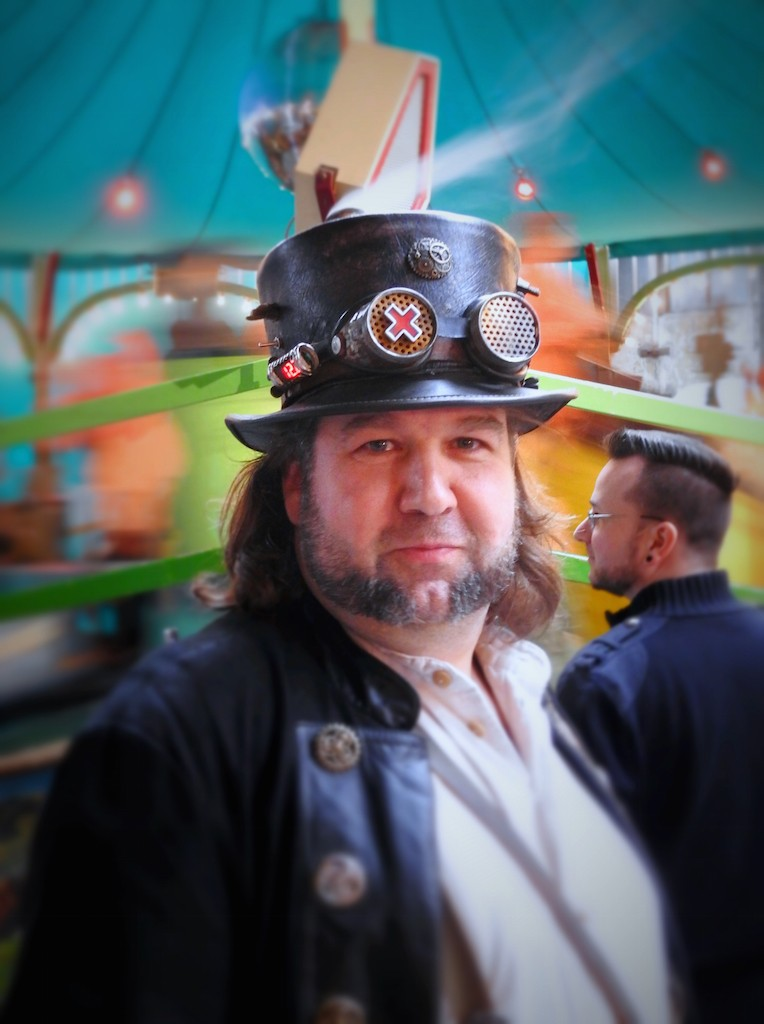 steampunk-jahrmarkt-bochum-p