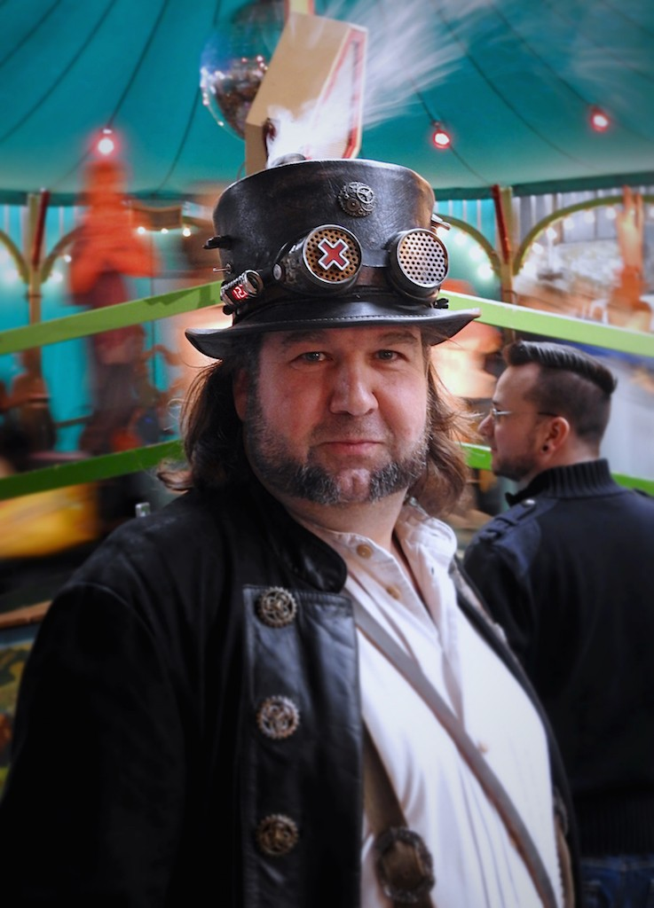 steampunk-jahrmarkt-bochum-pp