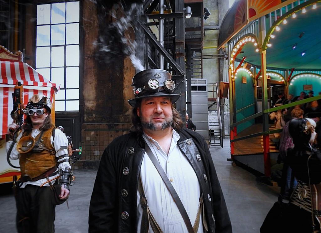 steampunk-jahrmarkt-bochum-ppp