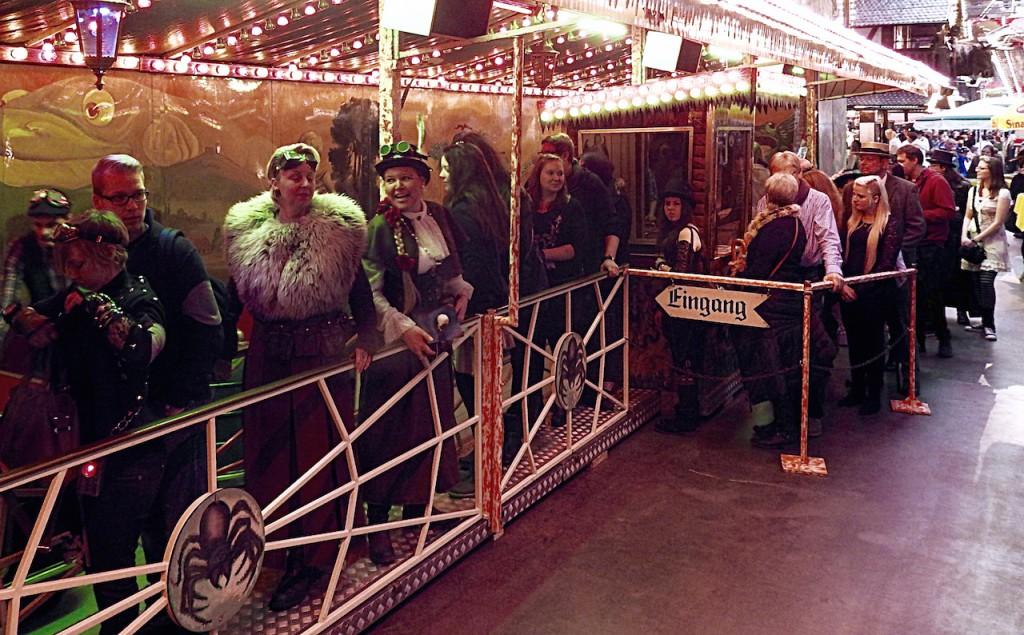 steampunk-jahrmarkt-bochum-rrr