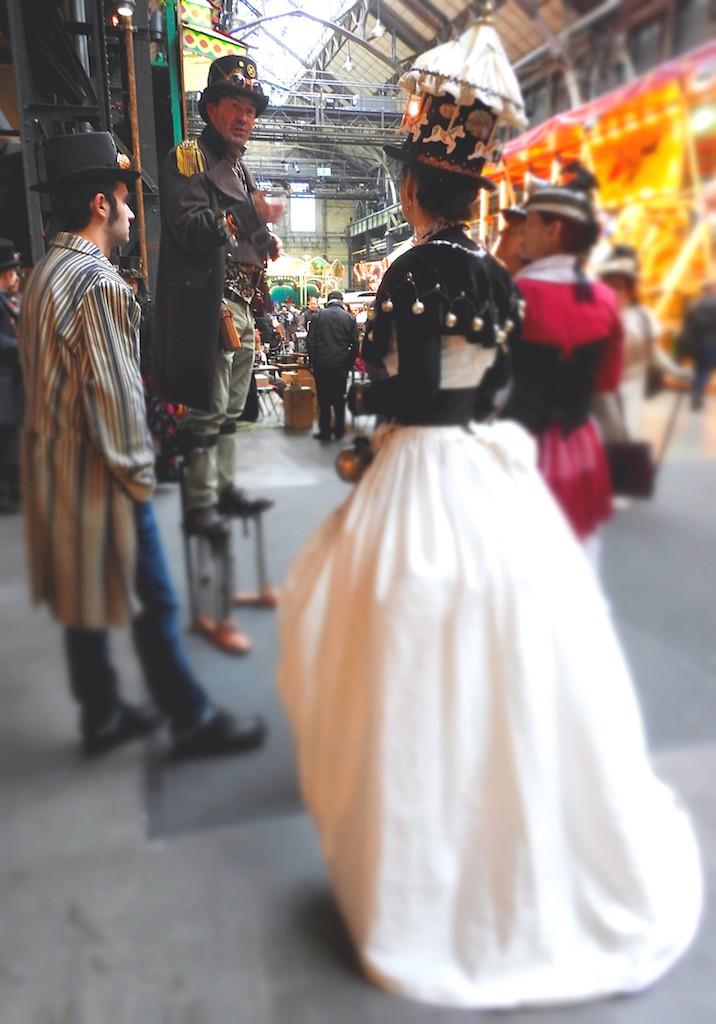 steampunk-jahrmarkt-bochum-s
