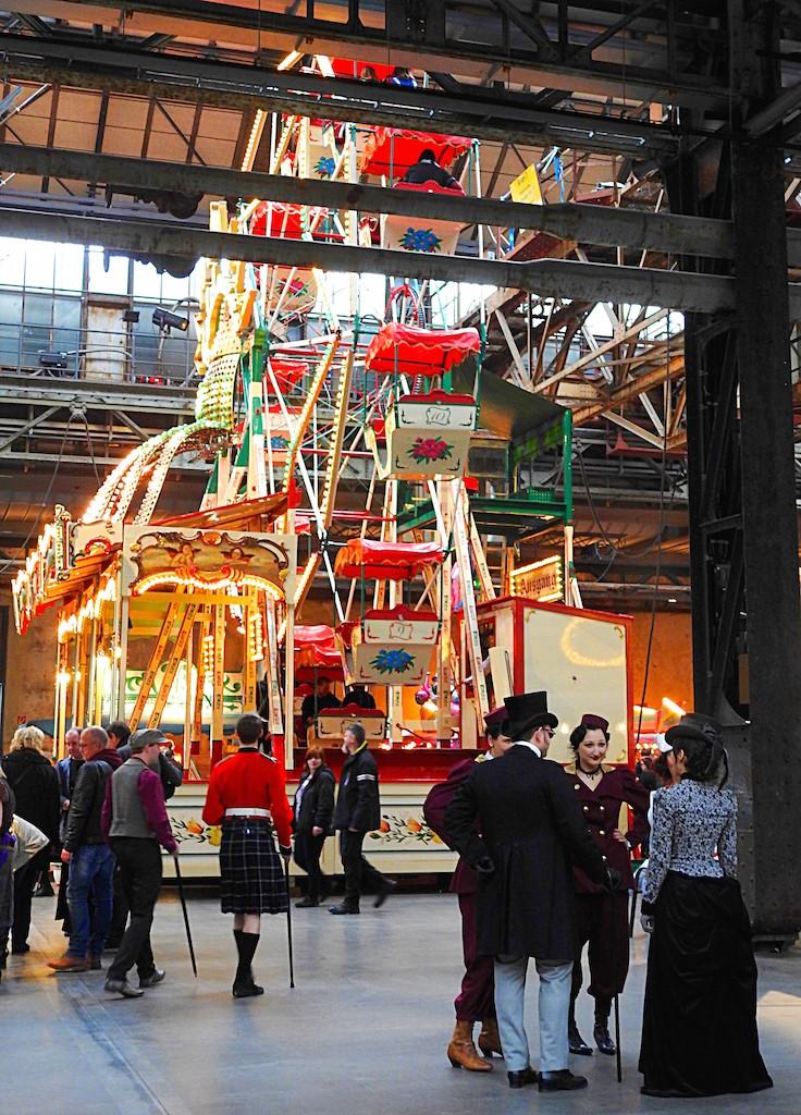steampunk-jahrmarkt-bochum-v