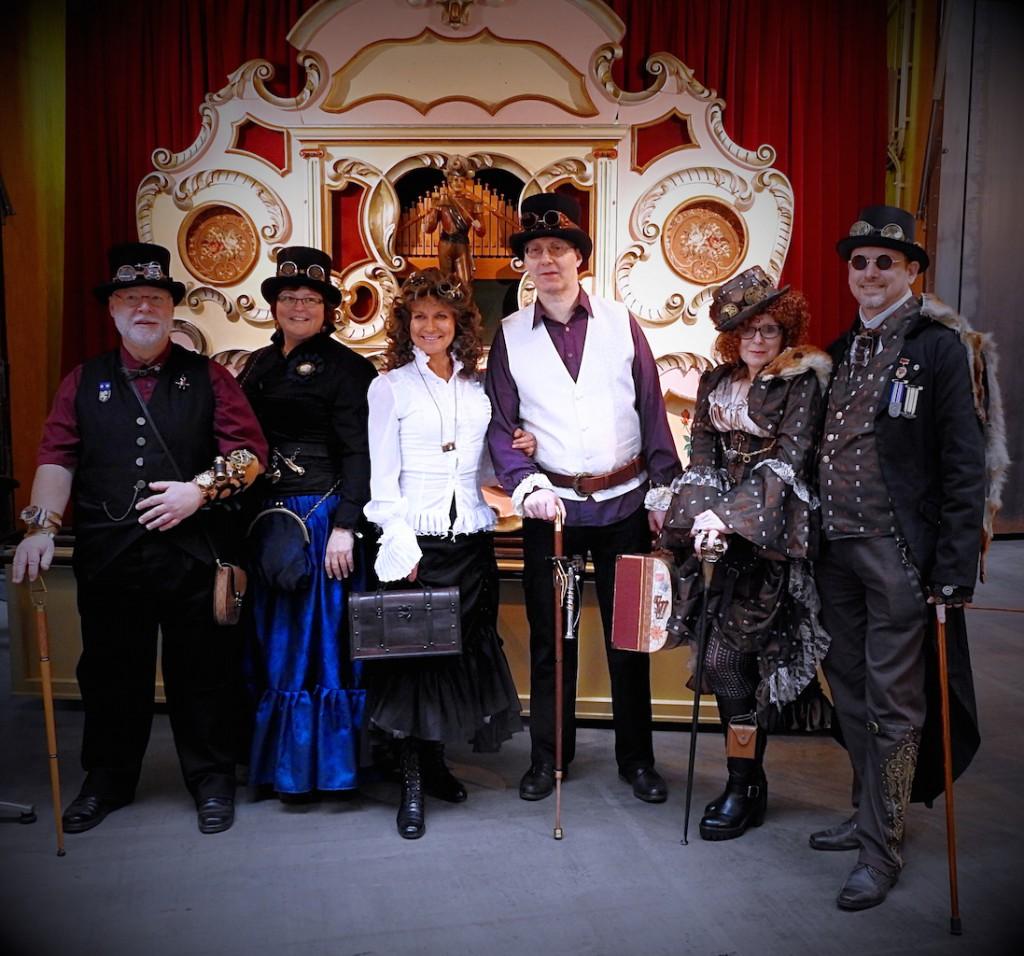 steampunk-jahrmarkt-bochum-vv