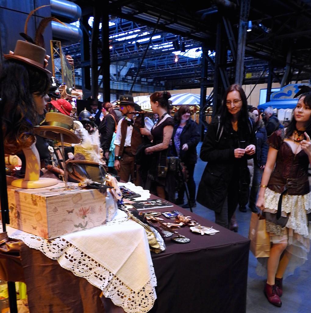 steampunk-jahrmarkt-bochum-w