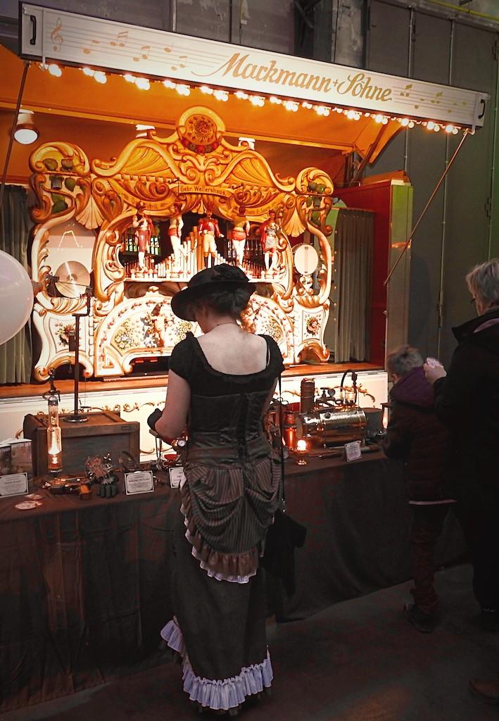 steampunk-jahrmarkt-bochum-xx