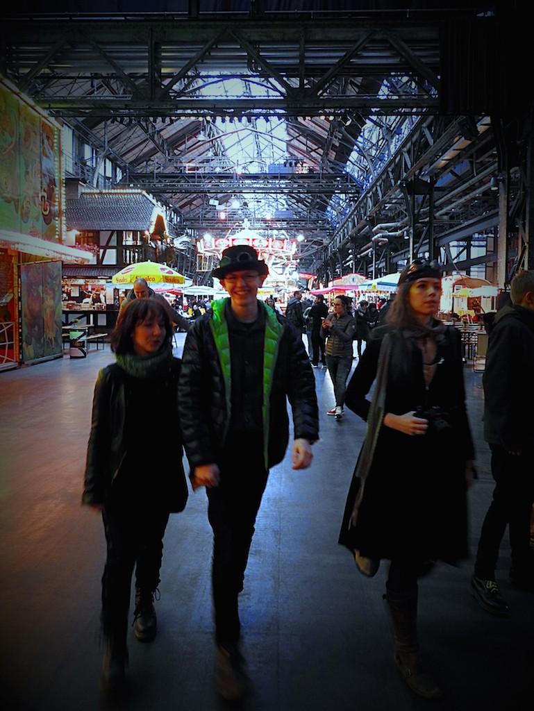 steampunk-jahrmarkt-bochum-y