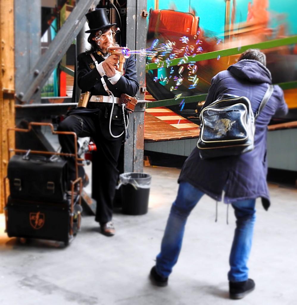 yuri-bochum-steampunk